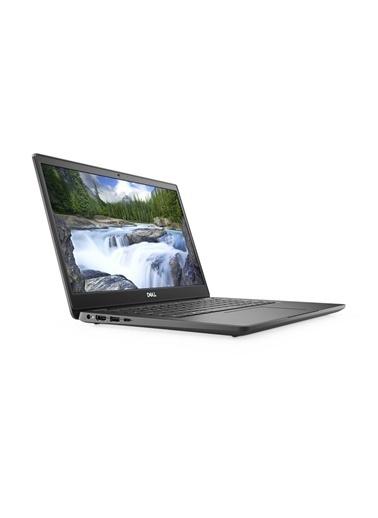 Dell Dell Latitude 3410 N008L341014Emea_U I510210U 8Gb 256Gb Ssd Ob Uhd620 14 Dos Dizüstü Bilgisayar Renkli
